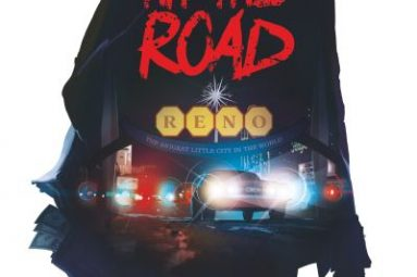Hit-the-Road-critique-bd