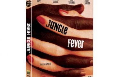 Jungle-Fever-Combo-Blu-ray-DVD-critique