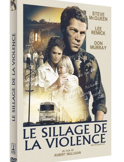 Le-Sillage-de-la-violence-DVD-bluray-critique
