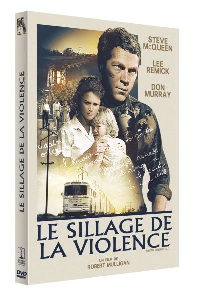 Le-Sillage-de-la-violence-DVD-bluray-critique