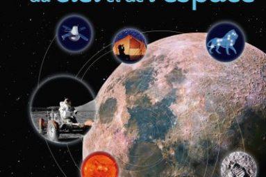 Mon-encyclopedie-6-9-ans-du-ciel-et-de-l-espace-critique-livre