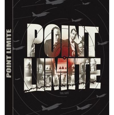 Point-limite-DVD-critique
