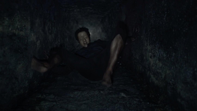 The-fall-Jonathan-Glazer-critique-court-metrage