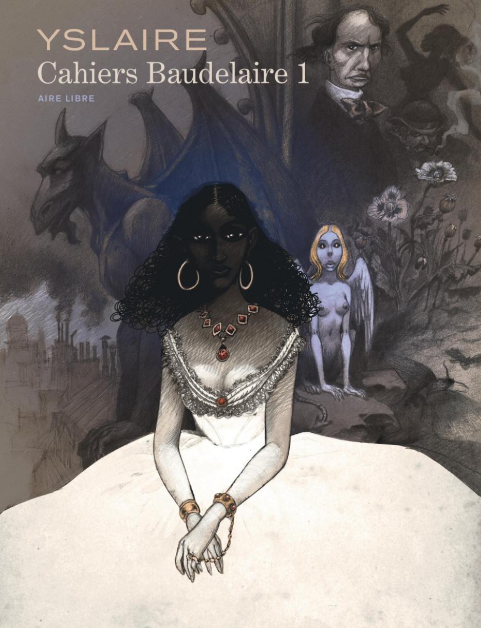 cahiers-baudelaire-critique-bd