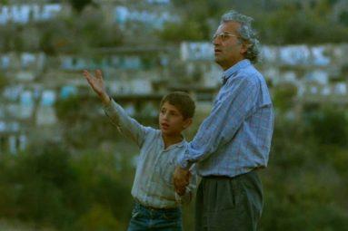 et-la-vie-continue-kiarostami-critique