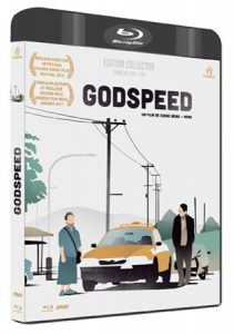 godspeed-chung-mong-hong-visuel-de-l-edition-blu-ray-dvd-spectrum-films