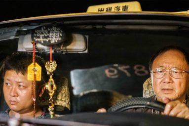 godspeed-de-chung-mong-hong-en-combo-blu-ray-dvd-chez-spectrum-films