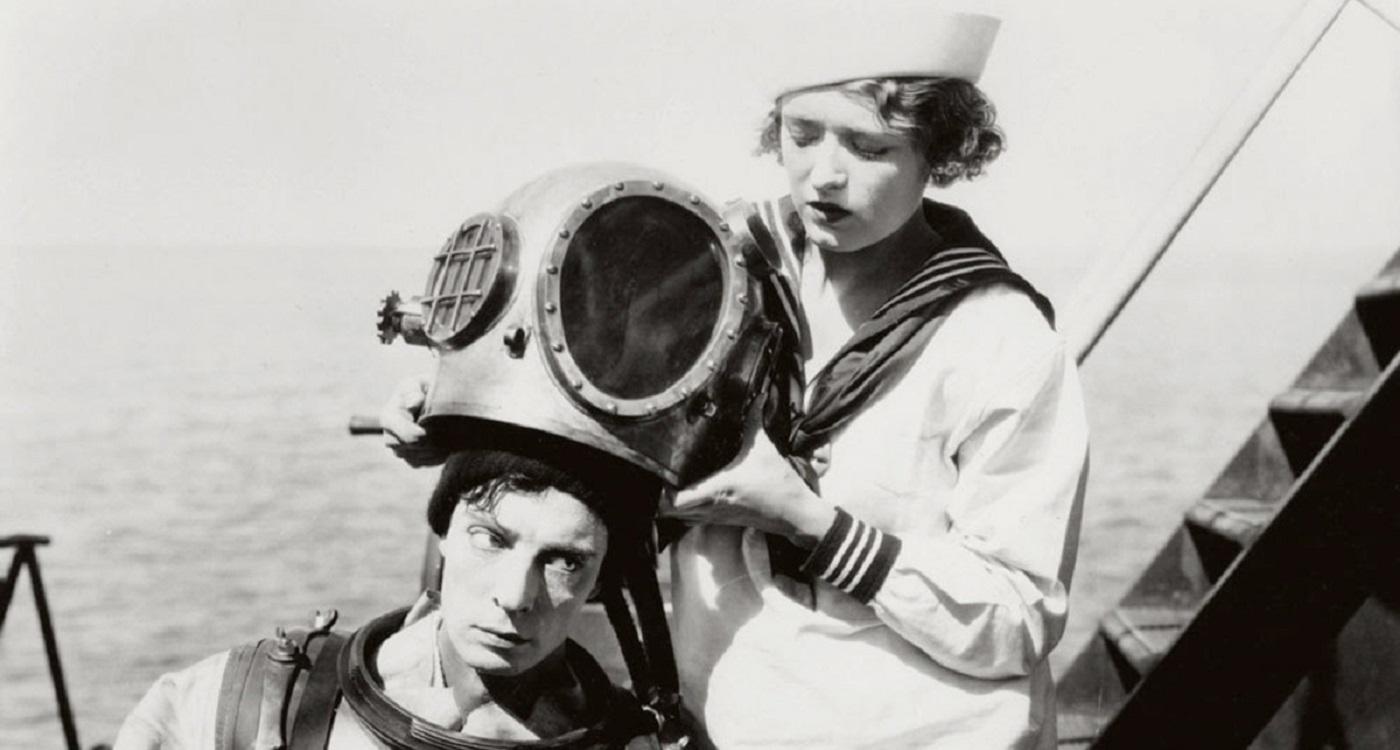 la-croisiere-du-navigator-buster-keaton-blu-ray-dvd