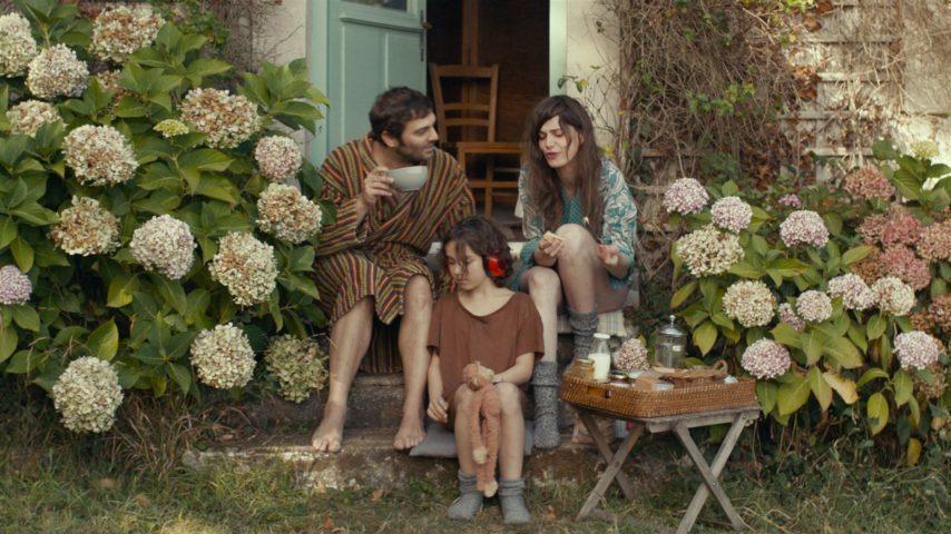 la-felicita-un-film-de-bruno-merle-critique
