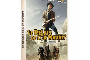 le-relais-de-l-or-maudit-sortie-dvd-randolph-scott-lee-marvin-donna-reed