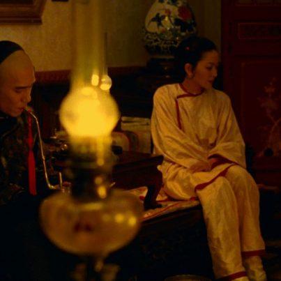 les-fleurs-de-shanghai-carlotta-films-critique