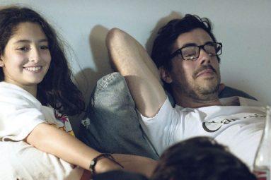 les-meilleures-intentions-ana-garcia-blaya-critique-film