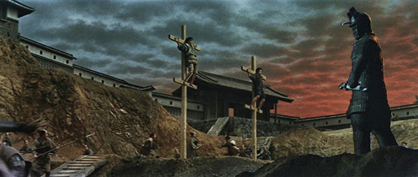 majin-le-retour-daimajin-kenji-misumi-gare-a-la-colere-du-majin-daei-studio-le-chat-qui-fume