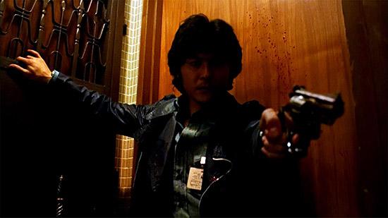 the-saviour-de-ronny-yu-l-inspecteur-tong-en-action-spectrum-films