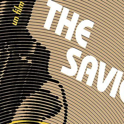 the-saviour-ronny-yu-en-edition-combo-dvd-blu-ray-spectrum-films