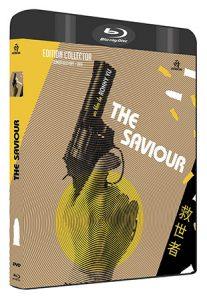 the-saviour-ronny-yu-en-edition-combo-dvd-blu-ray-spectrum-films