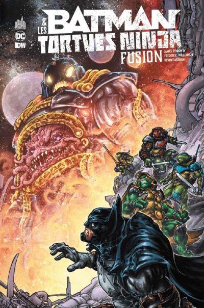 Batman-TMNT-Fusion-critique-bd