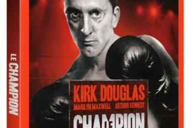 Le-Champion-Blu-ray
