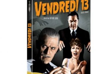 Vendredi-13-DVD-bluray-critique