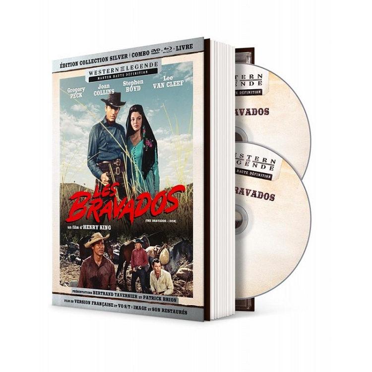 bravados-henry-king-gregory-peck-lee-van-cleef-joan-collins-stephen-boyd-sortie-dvd