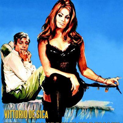 hier-aujourd-hui-et-demain-film-sofia-loren-marcello-mastroianni