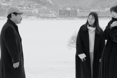 hotel-by-the-river-hong-sangsoo-film-critique-Ki-jooBong-Kim-MinHee-2