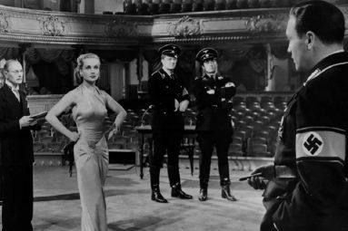 jeux-dangereux-lubitsch-film-classique
