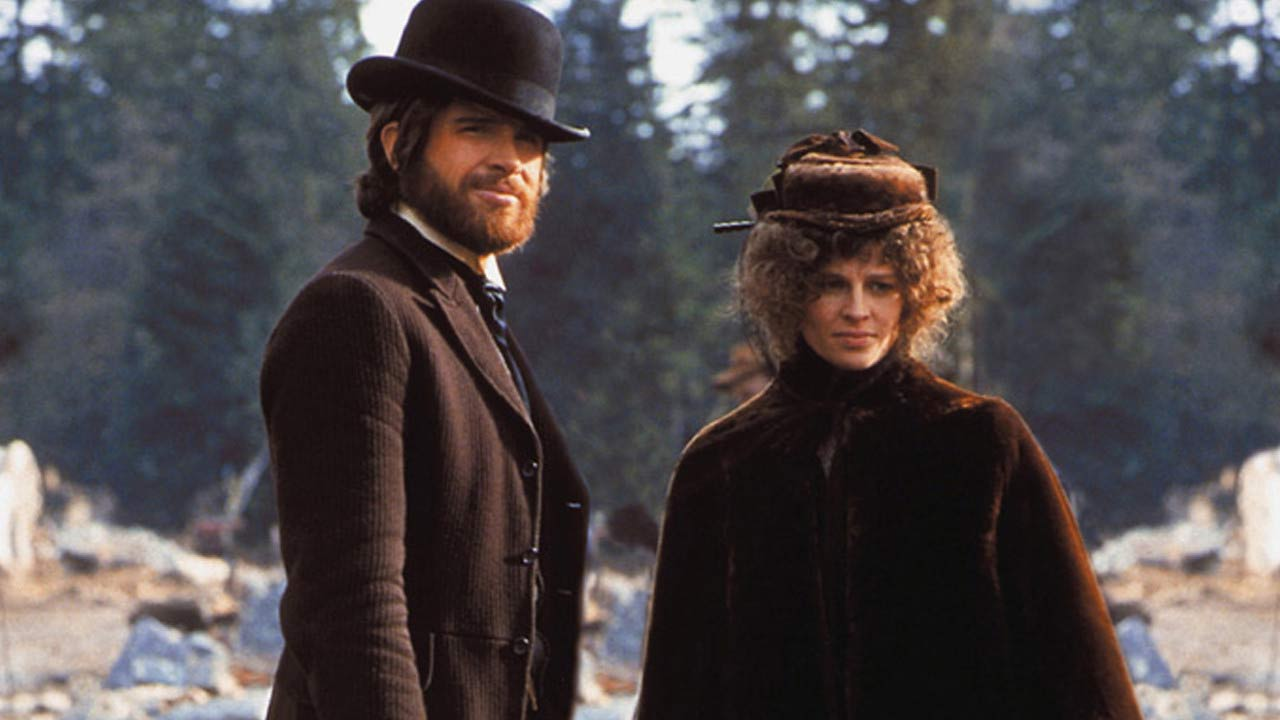 john-mccabe-film-robert-altman-warren-beatty-et-julie-christie