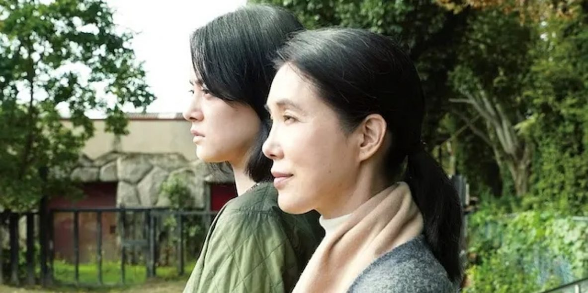 l-infirmiere-koki-fukada-film-critique-mariko-tsutsui-mikako-ichikawa-cinema