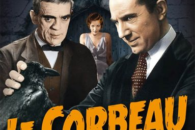 le-corbeau-critique-bluray