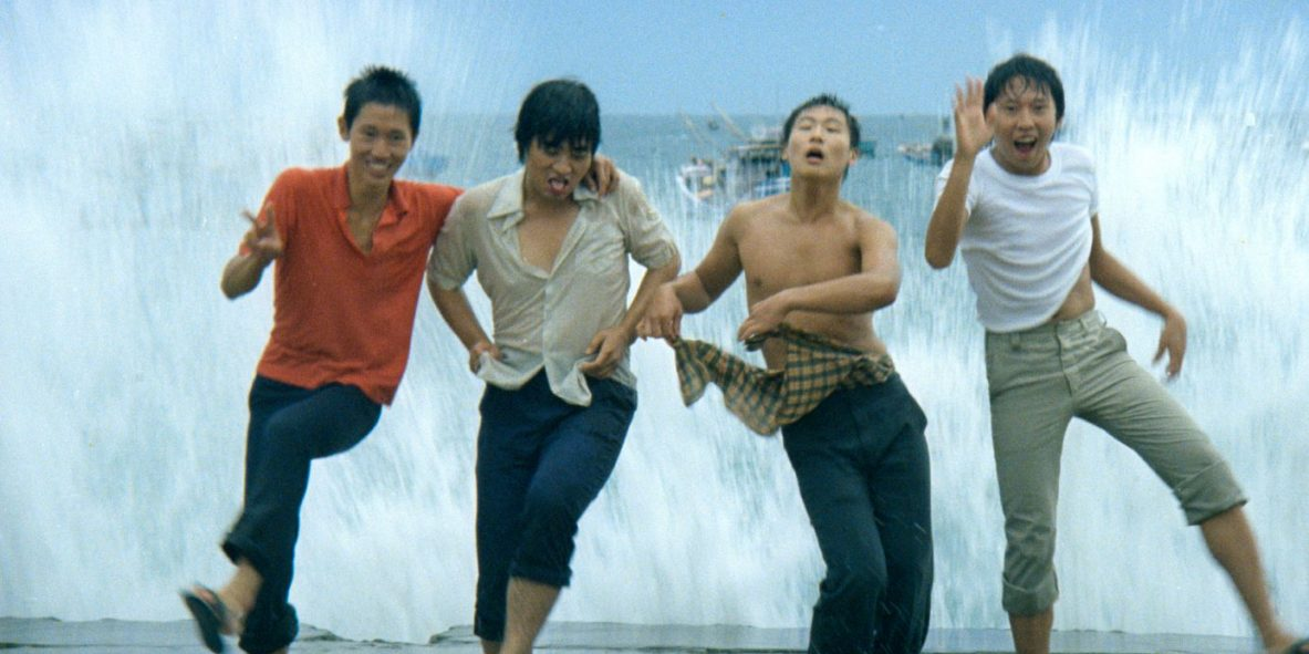 les-garçons-film-fengkuei-hou-hsiao-hsien-critique