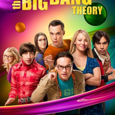 the-big-bang-theory-serie-geek-analyse-social