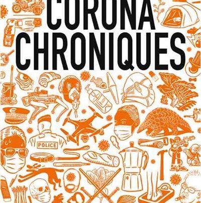 Corona-chroniques-critique-livre