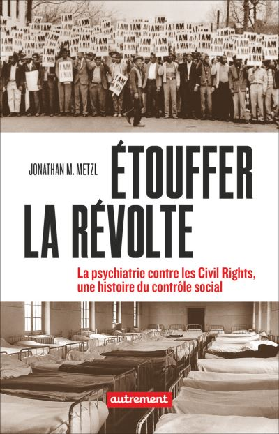 Etouffer-la-revolte-critique-livre