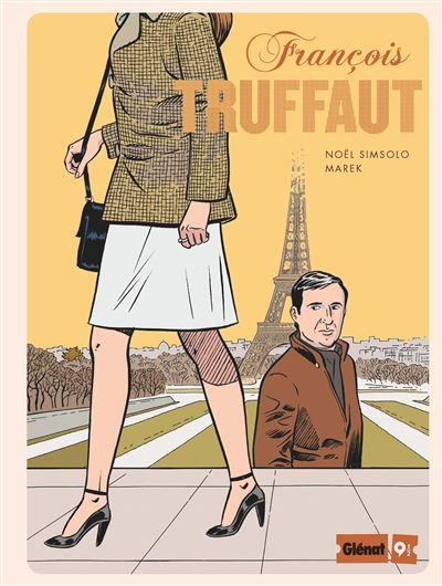 Francois-Truffaut-critique-bd