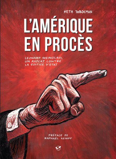 L-Amerique-en-proces-critique-livre
