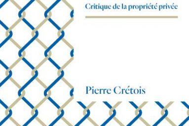 La-Part-commune-critique-livre