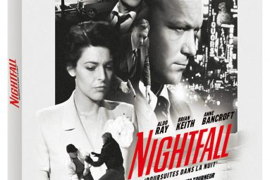 nightfall-critique-bluray