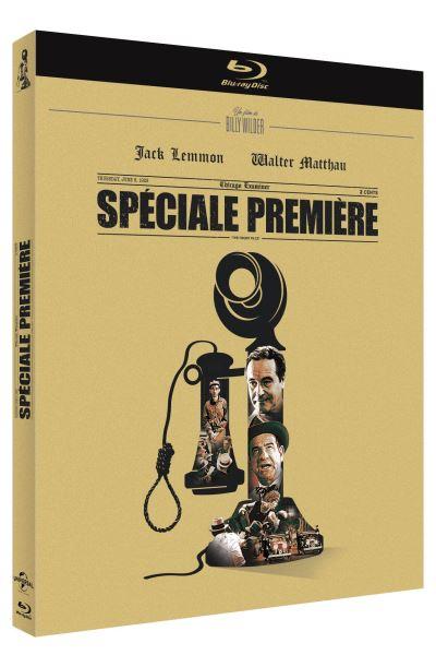 Speciale-premiere-Blu-ray-critique