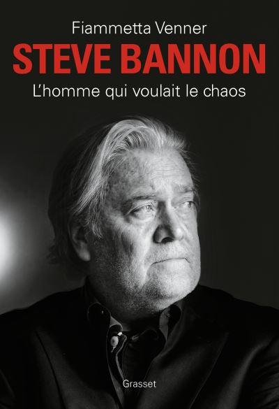 Steve-Bannon-critique-livre