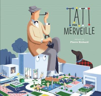 Tati-par-Merveille-critique-livre