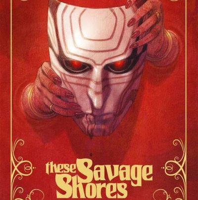 These-Savage-Shores-critique-bd
