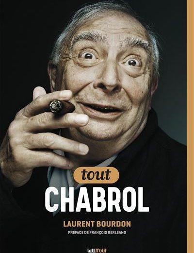 Tout-Chabrol-critique