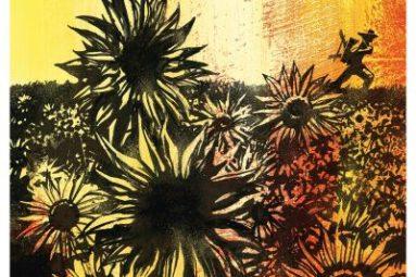 Van-Gogh-critique-bd