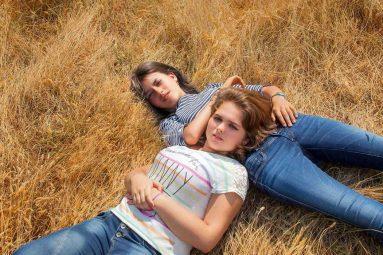 adolescentes-sebastien-lifshitz-film-critique-emma-anais