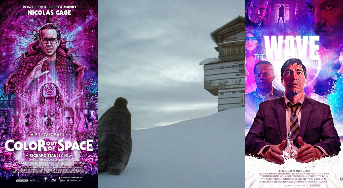 apocalyse-au-cinema-film-color-out-of-space-the-lodge-the-wave