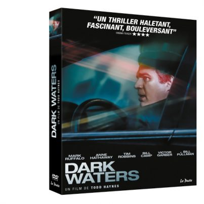 dark-waters-dvd-todd-haynes-mark-ruffalo-2019