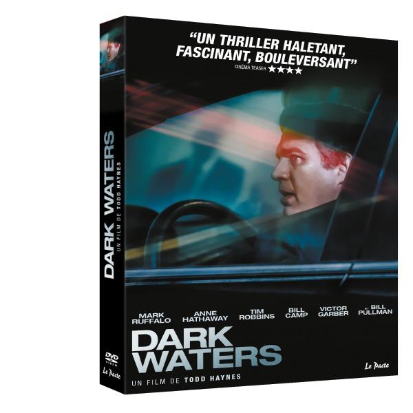 dark-waters-dvd-todd-haynes-mark-ruffalo-2019