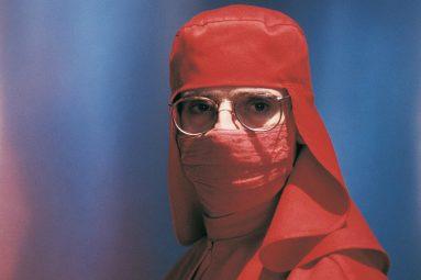 dead-ringers-jeremy-irons-david-cronenberg-1988