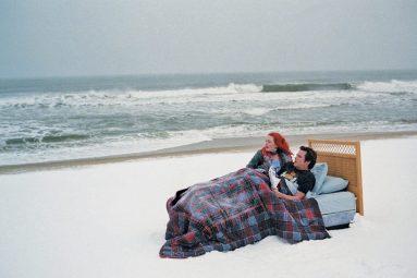 eternal-sunshine-film-plage